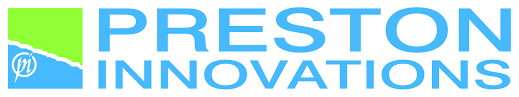 Preston Innovations large logo