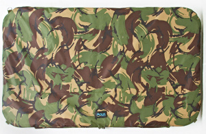 Aqua Products Camo Combi Mat