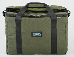 Aqua Products Black Series Cool Bags