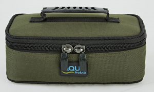 Aqua Products Black Series Bitz Bags