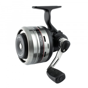 Abu Garcia 507 MkII Closed Face Reel