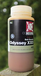 CC Moore Odyssey XXX Bait Booster