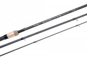 Drennan Acolyte Plus Float Rods