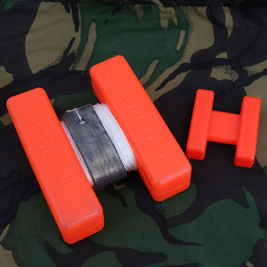 Gardner Tackle H-Blok Marker Floats