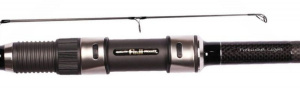Harrison Advanced Rods Trebuchet Light Carp Rod