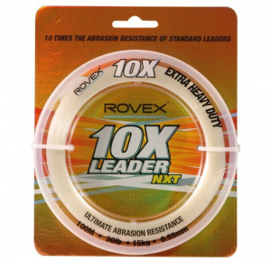 Rovex 10X Shock Leader Mono