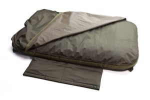 Thinking Anglers Unhooking Mat