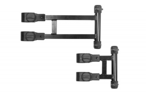 Preston Innovations OffBox Mega Brolly Arms