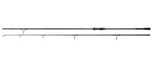Fox Horizon X4 12ft 3lb Test Curve Carp Rod