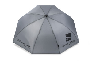 "Preston Innovations Space Maker Multi 60"" Umbrella"