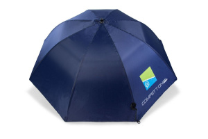 "Preston Innovations 50"" Competition Pro Umbrella"