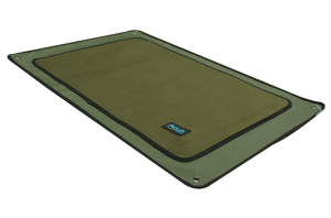 Aqua Products Black Series Neoprene Bivvy Mats