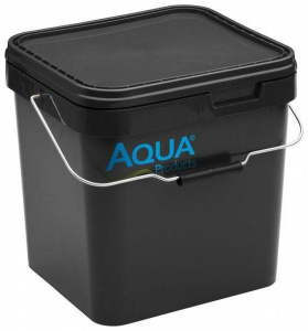 Aqua Products 17ltr Square Bucket