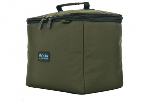 Aqua Products Black Series Roving Cool Bag