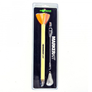 Korda SLR Marker Float Kit