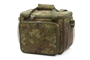 Thinking Anglers 600D Camfleck Cool Bag