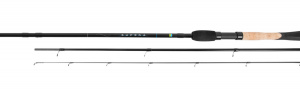 Preston Innovations Carbonactive Supera Float Rods