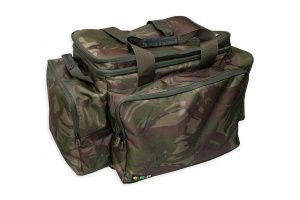 ESP 50Ltr Camo Barra Bag