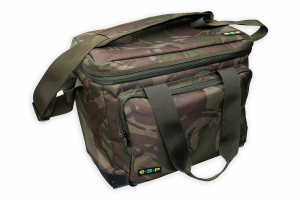 ESP 40Ltr Camo Cool Bag