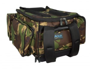 Aqua Products DPM Deluxe Roving Rucksack