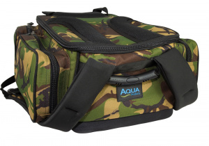 Aqua Products DPM Roving Rucksack