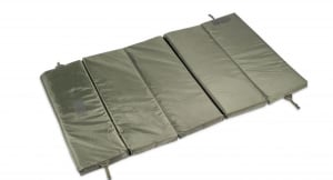 Nash Tackle 5 Fold Unhooking Mat