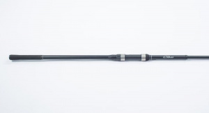 Nash Tackle Dwarf ES Retractable Butt Rods