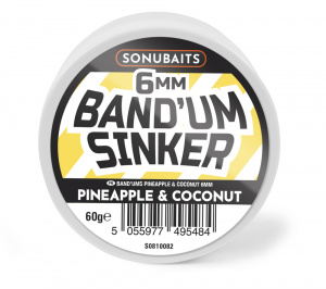 s0810082_6mm_bandum_sinkers_pineapple_coconut-01_1.jpg