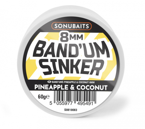 s0810083_8mm_bandum_sinkers_pineapple_coconut-01_1.jpg