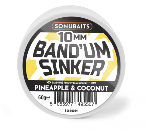 s0810084_10mm_bandum_sinkers_pineapple_coconut-01_1.jpg
