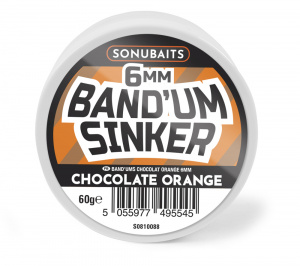 s0810088_6mm_bandum_sinkers_chocolate_orange-01_1.jpg