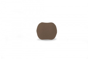 s0810088_90_bandum_sinkers_chocolate_orange-01_1.jpg