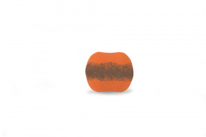 s0810088_90_bandum_sinkers_chocolate_orange-03_1.jpg