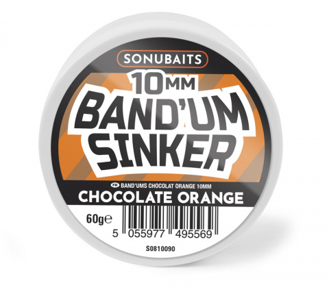s0810090_bandum_sinkers_chocolate_orange_10mm-01_1.jpg