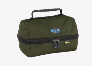 Aqua Products Black Series PVA Pouches