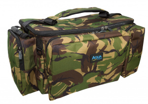 Aqua Products DPM Barrow Bag