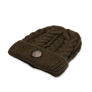 Wooley_Hat_2_C5504_square_.2e16d0ba.fill-600x600.jpg