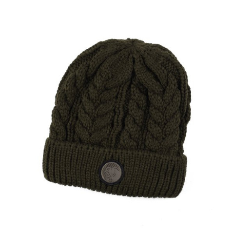 Wooley_Hat_C5504_Square.2e16d0ba.fill-600x600.jpg