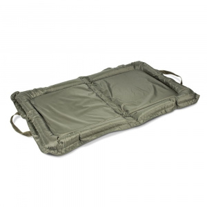 Nash Tackle Beanie Mat