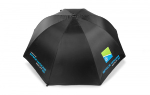 "Preston Innovations Space Maker Multi 50"" Umbrella"