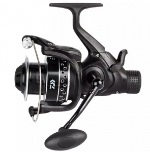 Daiwa Regal BR Freespool Reels