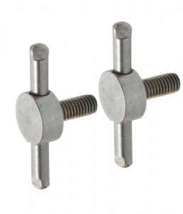 Cygnet Tackle Replacement Torque Screws