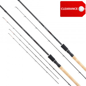 Shimano Beastmaster Commercial CX Rods