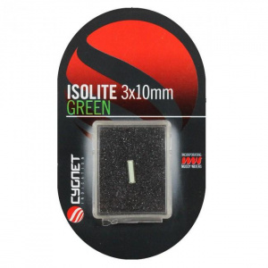 Cygnet Tackle Isolite Isotopes