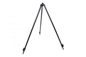 Cygnet Tackle MkII Sniper Weigh Tripod