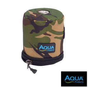 Aqua Products DPM Gas Canister Cover