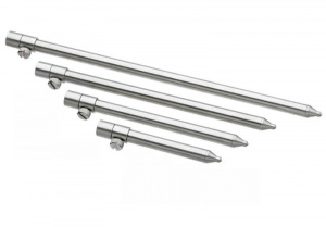 Matrix Innovations Rock Solid Stainless Bank Sticks