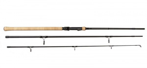 Greys 9ft Stalking Rod