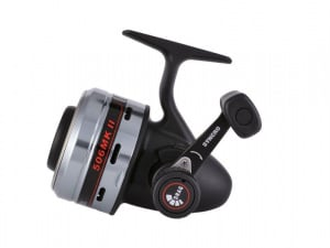 Abu Garcia 506 MkII Closed Face Reel