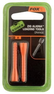 Fox Edges Zig Aligna Loading Tool